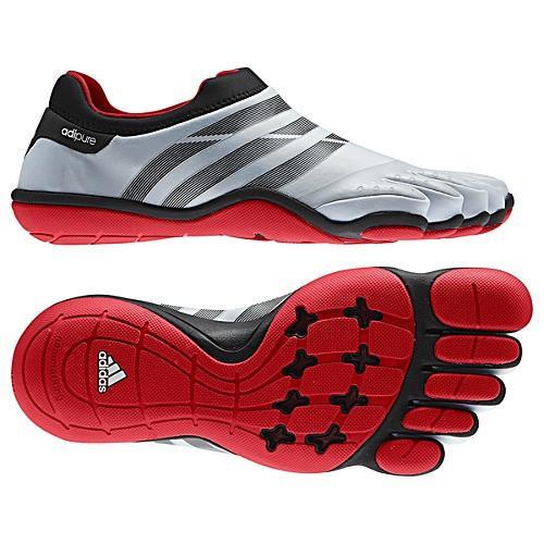 47c4cbe17f2170 Occorre tempo per adattarsi a scarpe poco ammortizzate e non è detto che  inizialmente le performance migliorino, anzi.