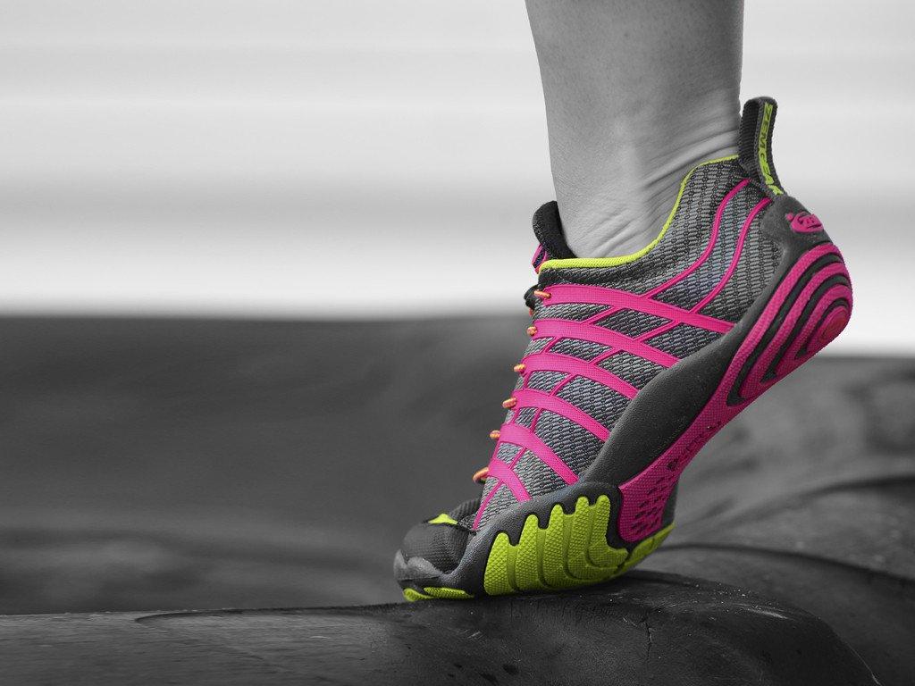 cerca genuino Nuova grande sconto Scarpe per correre più veloce: quali sono? - Migliora le tue ...
