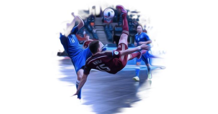 calcio_1024x1024