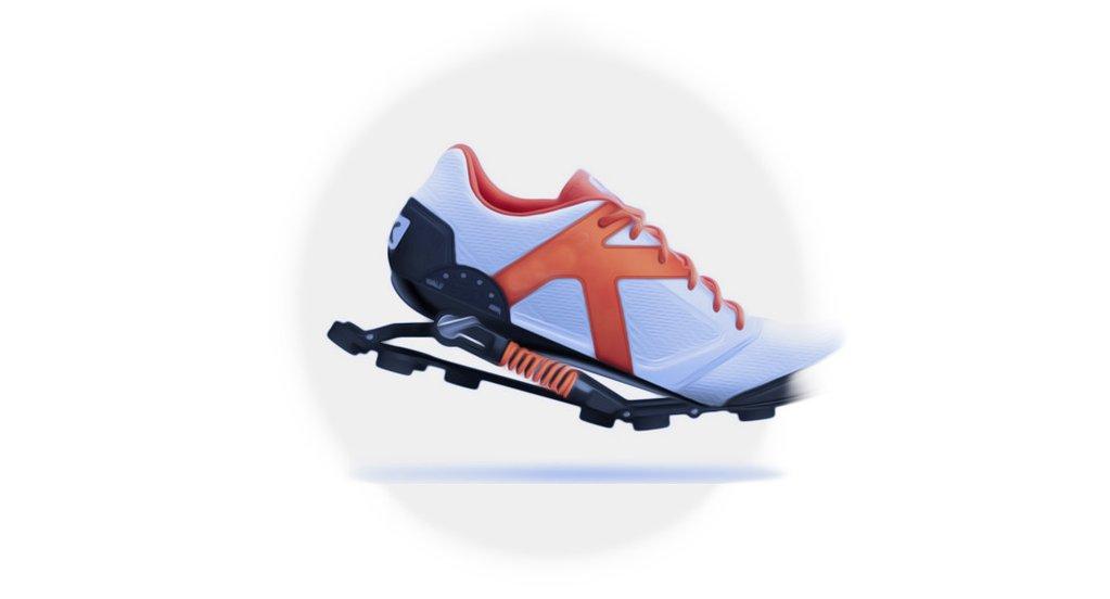 scarpa-techno_1024x1024