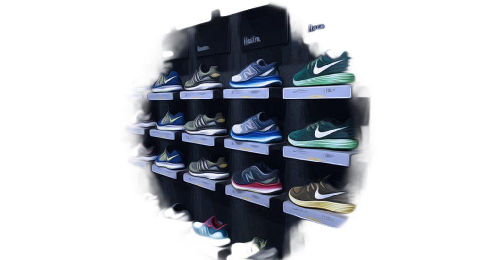 qunc229p5hbw Acquisto Nike Scarpe Camminata Sportiva T Lite