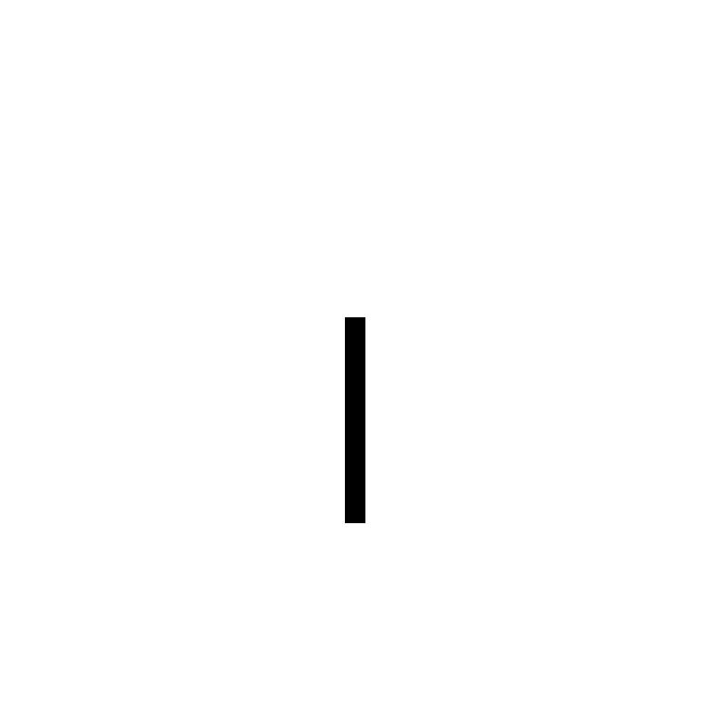ares-logo-quadrato-bianco