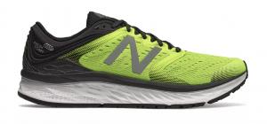 698983e069 Migliori scarpe running 2019 - Migliora le tue prestazioni | Ares