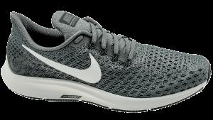 finest selection e078d 0bde4 migliori scarpe running 2019 - nike zoom pegasus 35