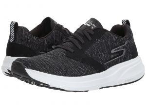 outlet store ab463 b7883 Migliori scarpe running 2019 - Migliora le tue prestazioni ...