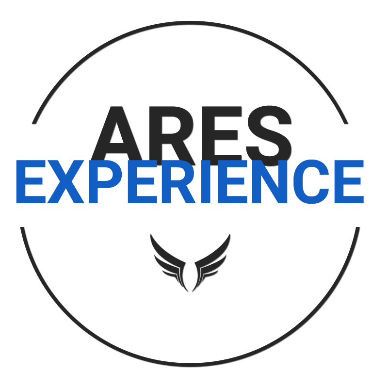 ares-experience-logo