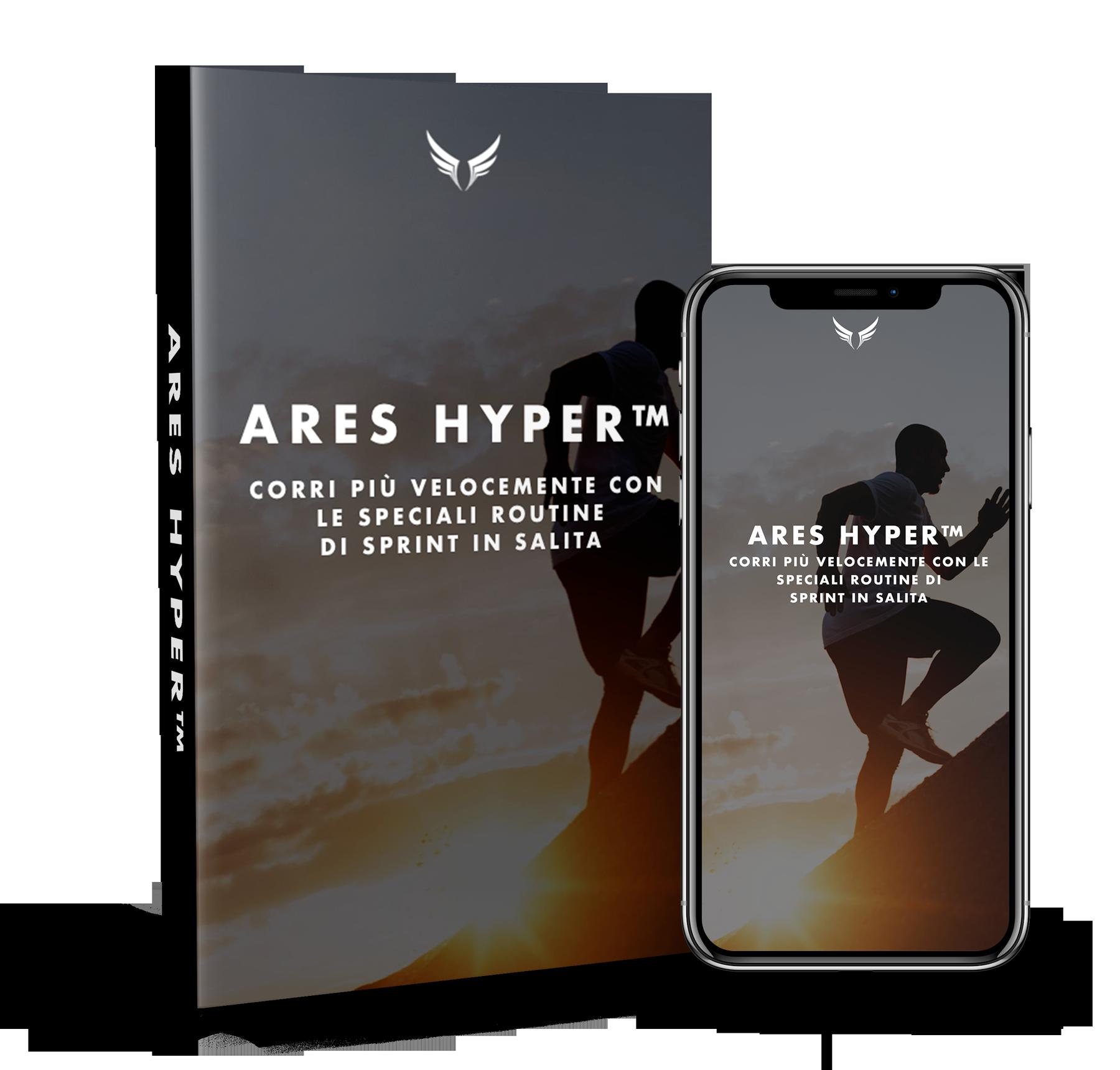 hyper-cover