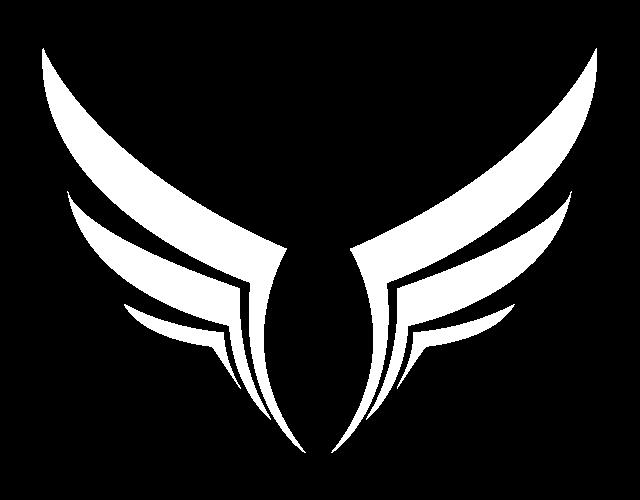 Ares-logo-home
