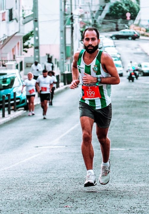 photo-of-man-running-on-road-3064701
